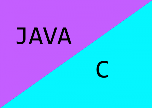 cover-image-major-differences-between-c-and-java