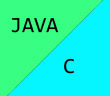 major-differences-between-c-and-java
