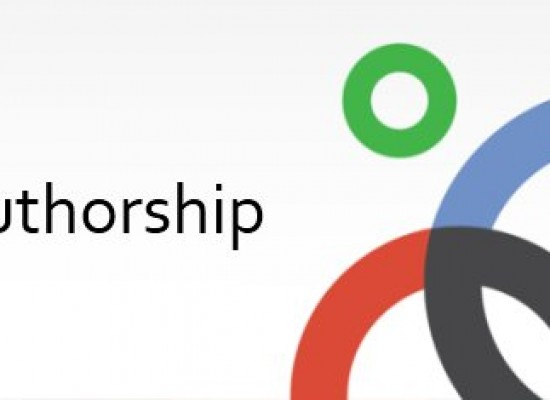 Show your Google+ Profile in Search Results