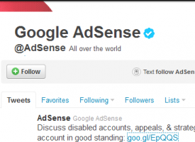 Prevent Accidental Clicks & Your Own Impressions on Adsense