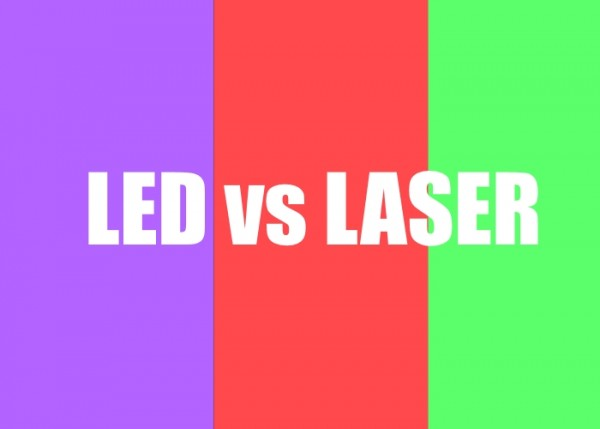 differences-between-led-and-laser-cover