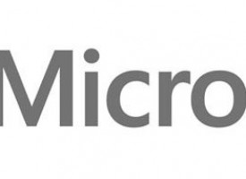 Microsoft Gets a New Logo After 25 Years