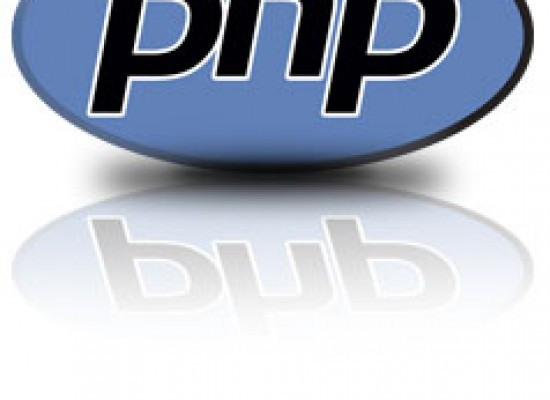 [PHP Tutorial 1] An Introduction to PHP