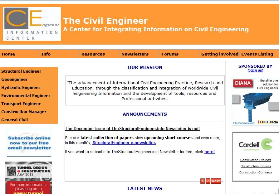 top-20-engineering-websites-16