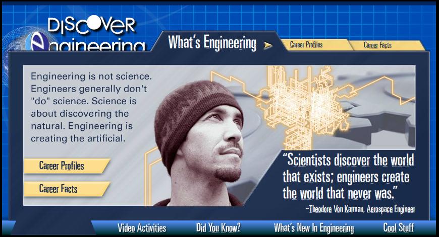 top-20-engineering-websites-6