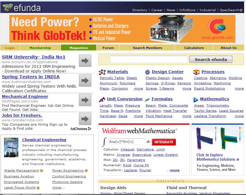 top-20-engineering-websites-2