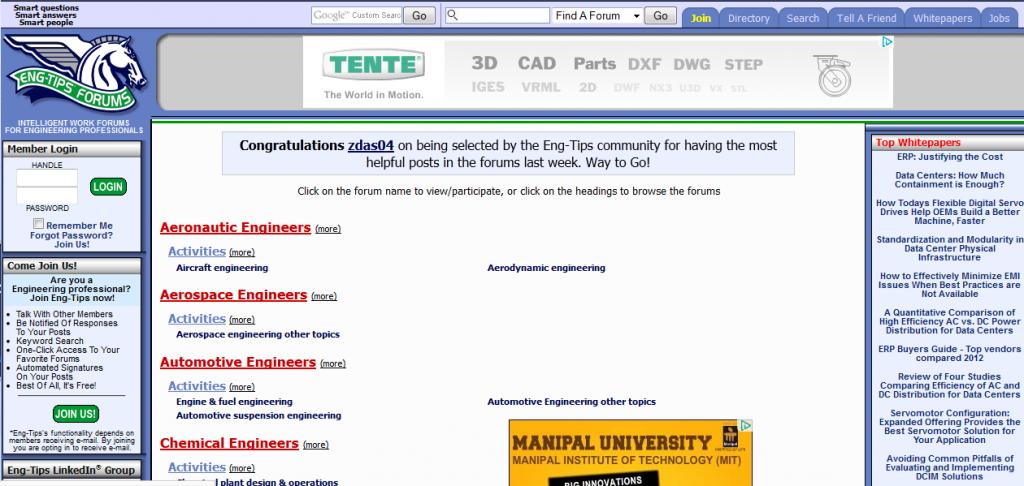 top-20-engineering-websites-5