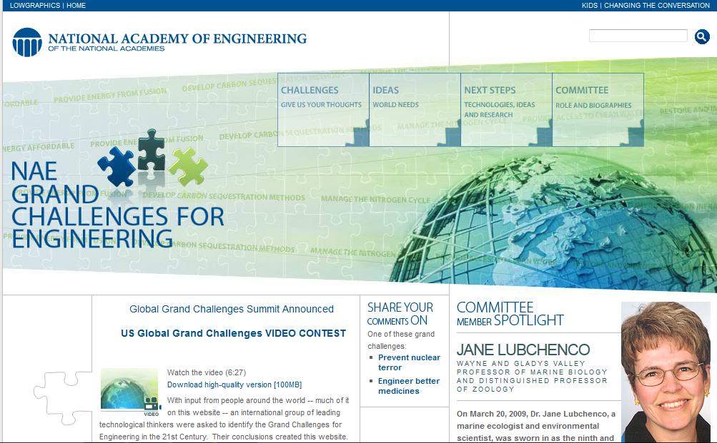 top-20-engineering-websites-20