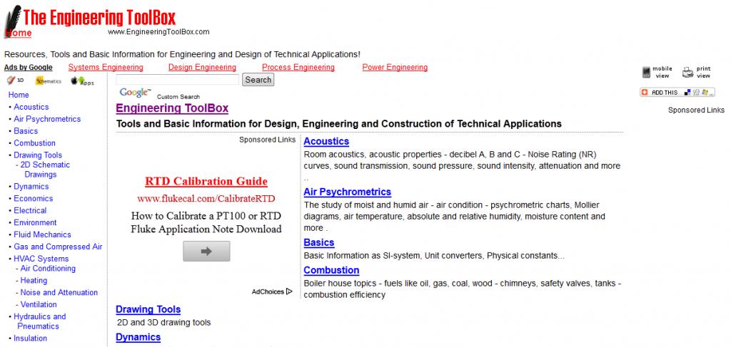 top-20-engineering-websites-3