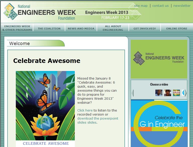 top-20-engineering-websites-14