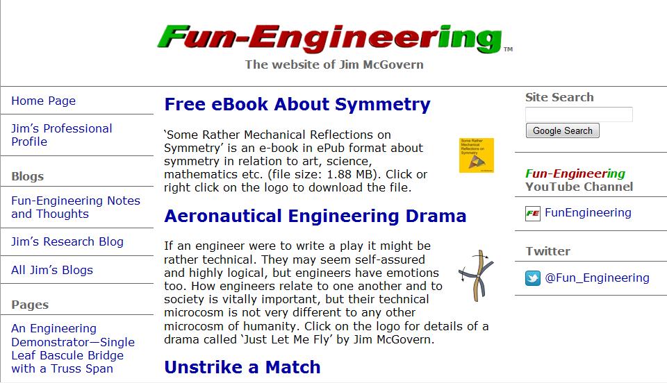 top-20-engineering-websites-7