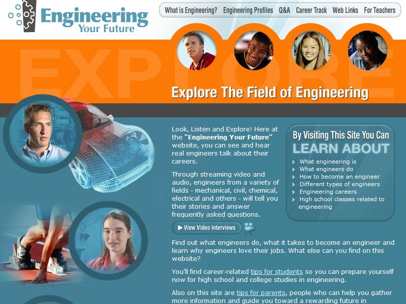 top-20-engineering-websites-10