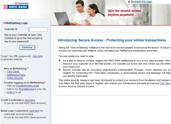 Top 9 Online Payment Methods