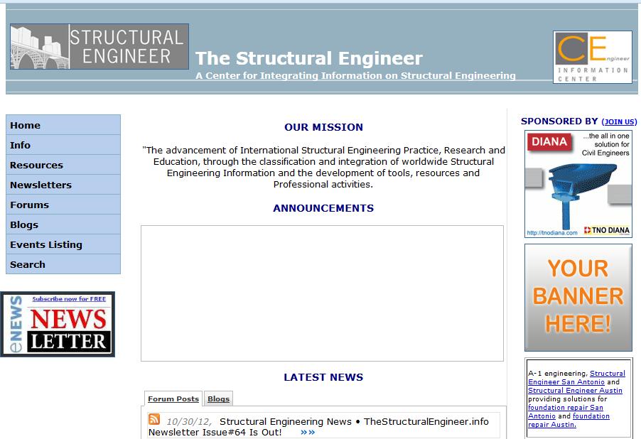 top-20-engineering-websites-17