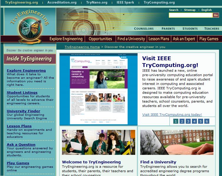 top-20-engineering-websites-13