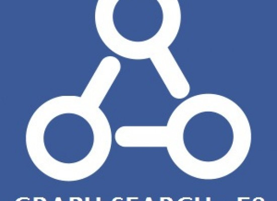 Facebook : Graph Search and Privacy Concerns
