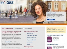 How to Score 315+ in the GRE