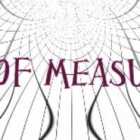 [Statistics Tutorial 4] Scales of Measurement