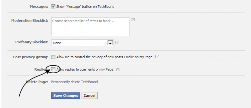 Facebook Replies 2.jpg
