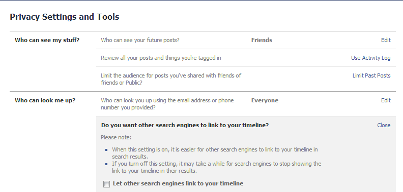 Facebook Profile Search Engine 3-facebook public search