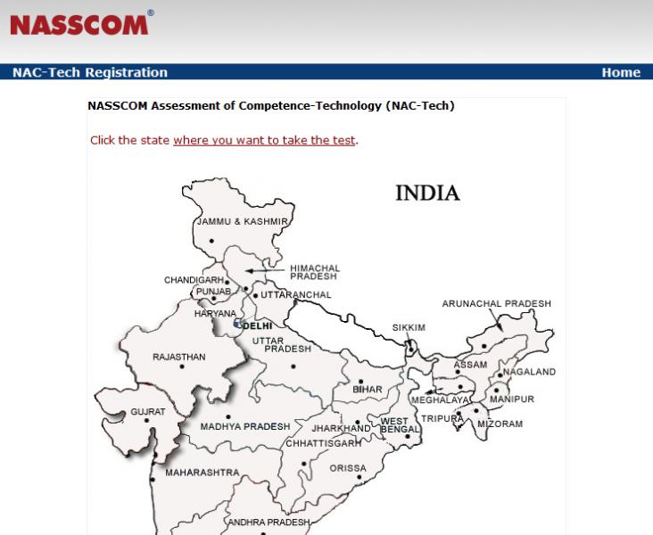 Top-5-Placement-Aptitude-Tests-for-Indian-Jobseekers-NASSCOM