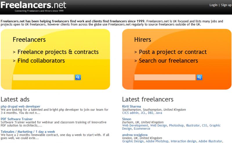 freelancer_net