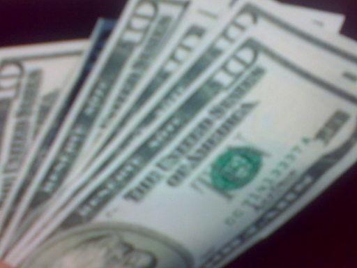 Money_555