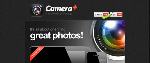 11 cameraplus