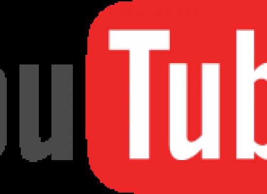 5 Best Alternatives For Youtube