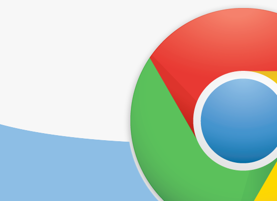 Google Chrome: Must-Have Extensions For Students
