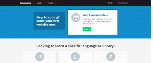 www.codecademy.com/learn
