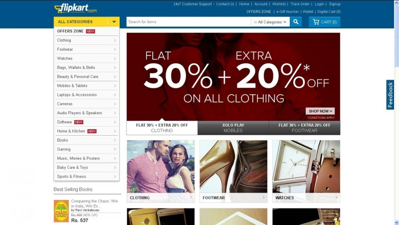 Introduction And Types Of E Commerce Durofy