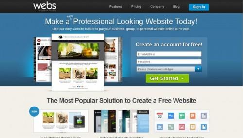 Webs.com