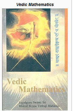 Befriend Mathematics With The Help Of These 7 Books - Durofy