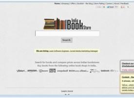 An Interview of Priyanka Gupta: Co-Founder of IndiaBookStore