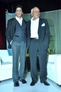 Yash_Chopra_and_Shahrukh_Khan