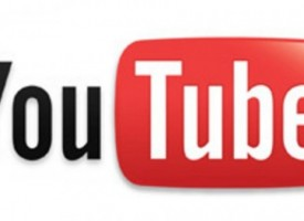 Quickly download YouTube videos without any Software