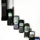 Generation Smartphones: A Necessity For Living In The Future