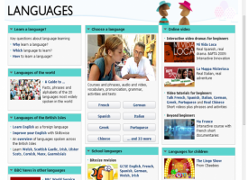 Top 6 Websites to Learn Languages Online for Free