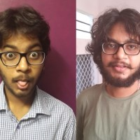 Interview with Mohit Mamoria: Founder of Owlgrin
