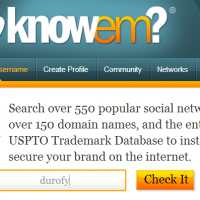 Branding: How to Check Username Availability Across Multiple Online Platforms