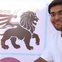 Interview with Vishal Sonwane – Founder of Erobern Events