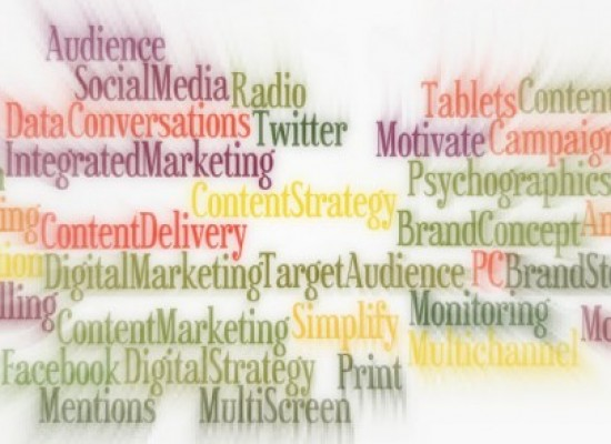 5 Rules of Thumb for an Effective Content Strategy