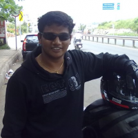 Interview with Nishant S Vispute, Founder of SecureSight Technologies