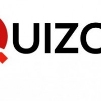 Interview with Varun Jain: Co-founder of Quizot