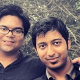Interview With Nischay Nahata: Founder of Honestcollars