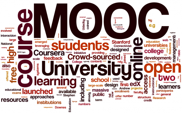 mooc-advantages-disadvantages
