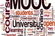 mooc-advantages-disadvantages-1