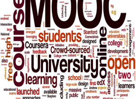 Massive Open Online Courses (MOOCs): Advantages and Disadvantages