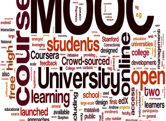 Massive Open Online Courses (MOOCs): Advantages and Disadvantages